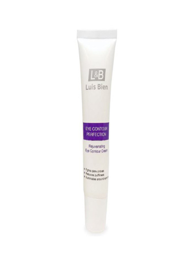 LuisBien Luis Bien Eye Cpntour Perfection Cream 15ml Renksiz